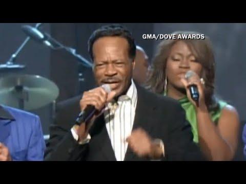 """Edwin Hawkins, """"Oh Happy Day"""" gospel singer, dead at 74"""