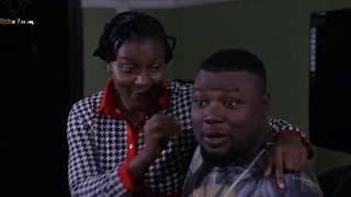 latest nigerian movie   the neighbours episode 7