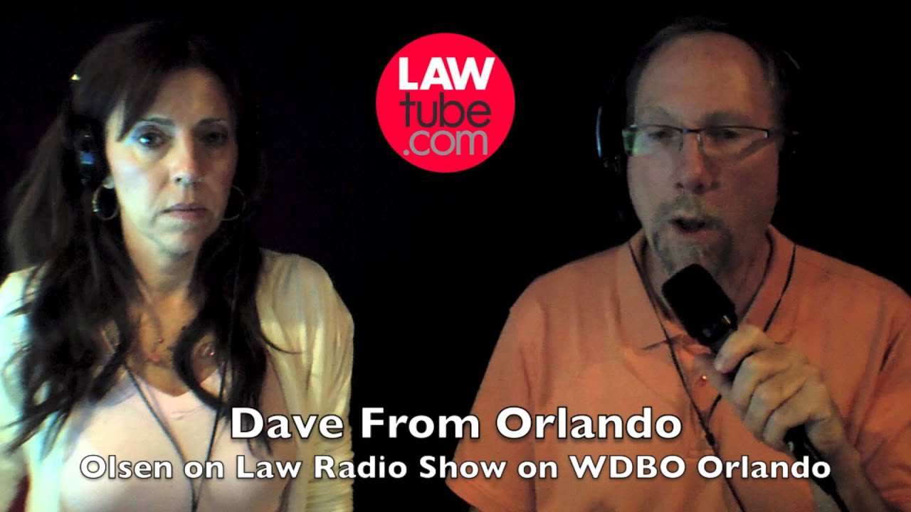 must a landlord give tenant notice of not renewing lease youtube