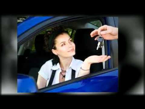 Waterford Car Insurance