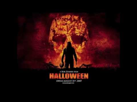 Top 10 Horror Movie Soundtrack