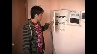 видео Где заказать монтаж отопления в Тюмени
