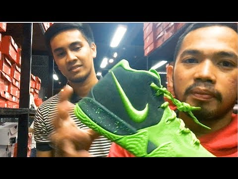 "40%-off-lahat-ng-sneakers-|-li-ning-way-of-wade-7-""one-last-dance"""