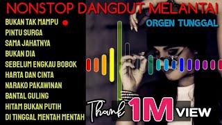 Download Nonstop Dangdut Melantai    orgen tunggal terbaru 2020   ika valent Chanel    Amigoos musik