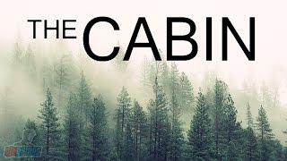 The Cabin | Indie Puzzle Game Let's Play | PC Gameplay Walkthrough