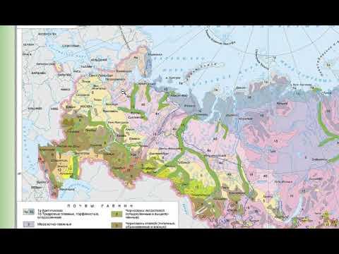 Как решать 3 задание по географии ОГЭ 2020. Разбор.