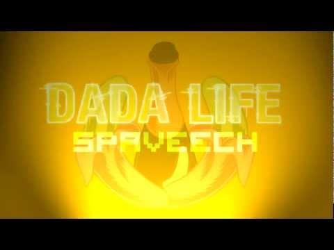 Dada Life - Boing Clash Boom (Spaveech TRAP Remix) [DADA LIFE REMIX CONTEST WINNER]