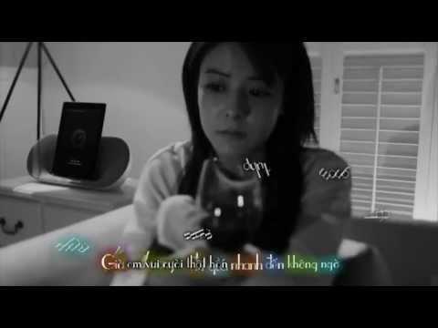 [Kara] Luc Moi Yeu - Phuong Vy (MV: Depressed  Zia)