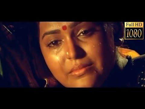 caste problem scene barathi kannamma movie |  சாதி பிரச்சனை
