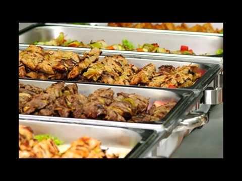 comida para fiestas en new york,banquetes y catering para eventos
