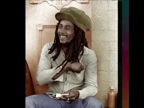 Bob Marley & The Wailers - Babylon Feel Dis One (Rare and Unreleased Version)
