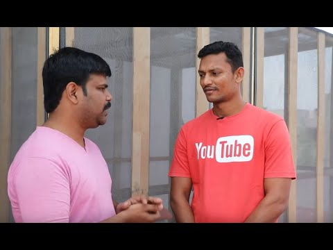 உங்கள் தொழிலை ஆன்லைன் மூலம் விரிவுபடுத்த வேண்டுமா? | Social Media Business Meet @ Madurai