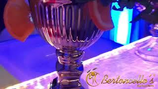 Bertoncello'S Bartenders | Aniversário de 50 Anos Ilka | Residência Brooklin, São Paulo