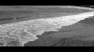 Все наладится-Бегущая по волнам