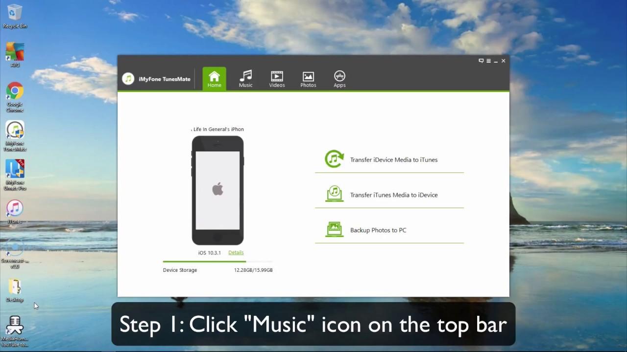 download imyfone tunefix + crack keygen/serial