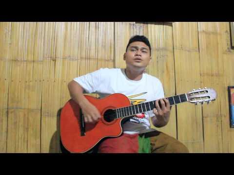 Mau Dibawa Kemana (Cover) ARMADA From Daru Borsalino