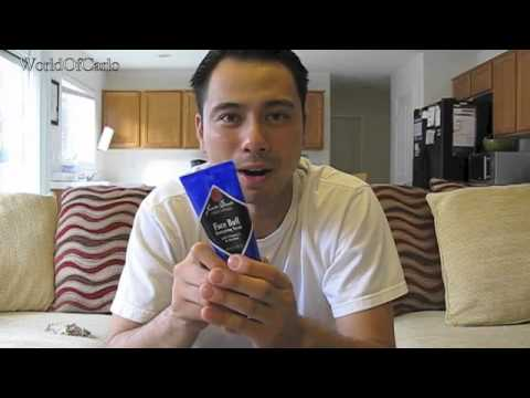 Deep Dive Glycolic Facial Cleanser by Jack Black #6
