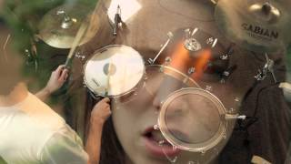 White Rabbit (Jefferson Airplane) Cover - ThisManCave