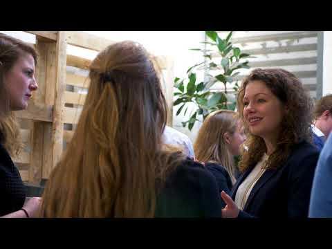 Aftermovie - Baxbier Bierbrouwworkshop NextGen- DION HUISKES FILMS