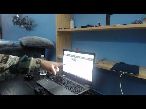 goprop hero 7 black fw ver 1.90 update Live howTo
