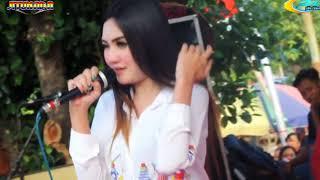 Video Best Album Nella Kharisma Terbaru 2017 - LENGKAP!! download MP3, 3GP, MP4, WEBM, AVI, FLV Oktober 2017