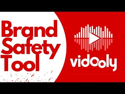 Brand Safety Tool | Most Relevant Video Tool A Brand Needs Today