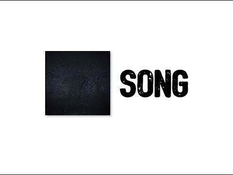 Count By Numbers. Square Song (Official Release)