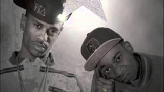 Video Big Sean - High Ft. Wiz Khalifa & Chiddy Bang download MP3, 3GP, MP4, WEBM, AVI, FLV Agustus 2018