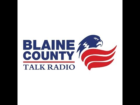 GTA V - Blaine County Talk Radio [Full Radio Station]