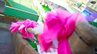 Rüyapark Kır Düğünü | Bursa Panorama