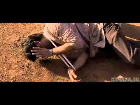 Gulaab Gang Theatrical Trailer DJmaza in