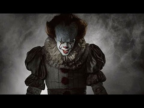 Top 10 Best Banned scary Movies of All Time || Pastimers