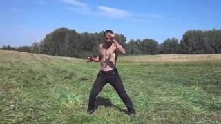 Супер Татарин