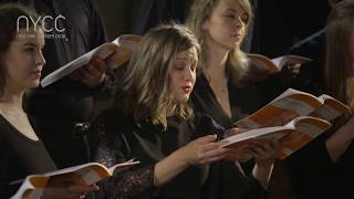Dixit Dominus HWV 232 | George Frederick Handel