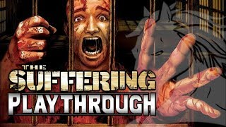 The Suffering (HD PC)