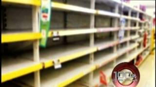 02/11/2014 - 100% Venezuela | Programa Completo