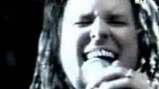 "KoRn ""Here It Comes Again"""