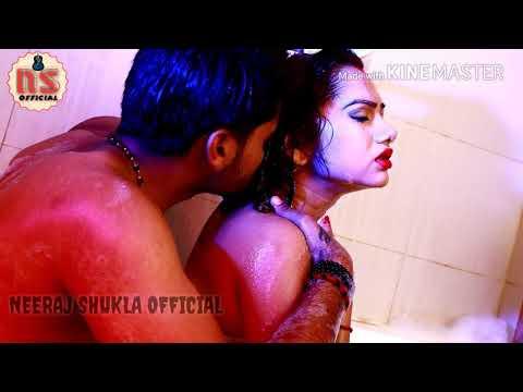 देखे परी पांडेय हॉट वीडियो शूटिंग।। Dekhe hot video shooting kaise hota hai