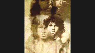 Jim Morrison interview (Dead Serious)