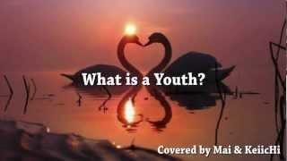 手嶌葵さんのアルバム「The Rose」に収録されている What is a Youth? ...