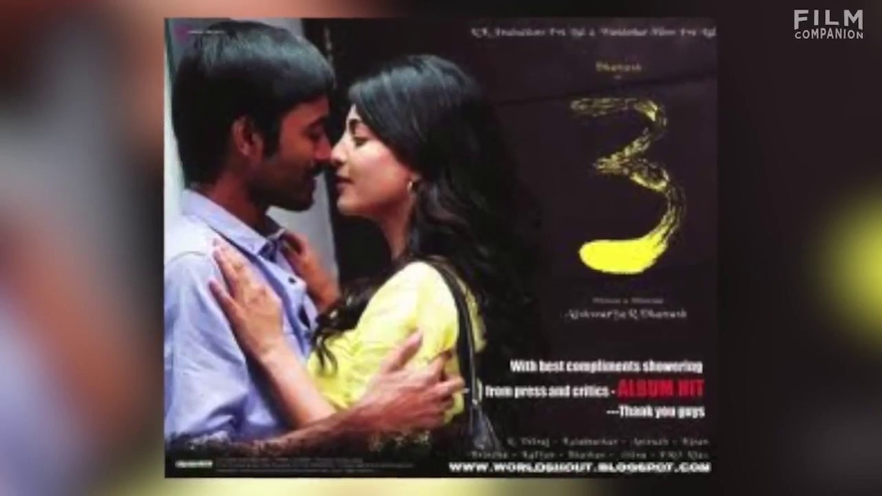in-conversation-with-dhanush