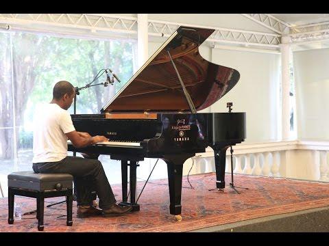 "<span class=""title"">Ainda me Recordo |Hercules Gomes ao vivo no MCB|</span>"