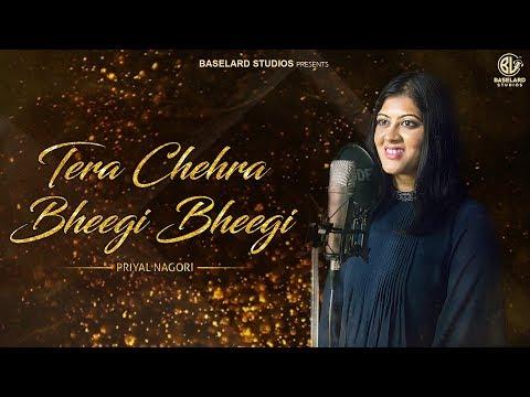 Tera Chehra Title Song - Adnan Sami Pop Album Songs