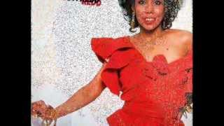DNA featuring Sharon Redd - Can You Handle It