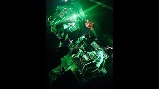2016.01.22に池袋のKINGSX TOKYOで行われたMAGICAL MOSH MISFITS presents「M×M×M LIVE Vol.1」に出演した時のライブ映像です。曲は1st EPに収録されて ...