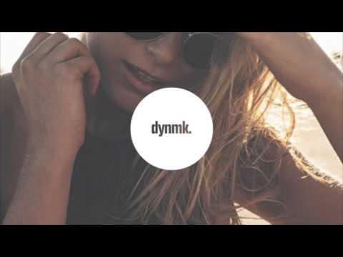 salute x Vanessa Elisha - Real Cool (VILLAGE Remix)