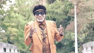 Download lagu Koffi chante Innoss'B YO PE