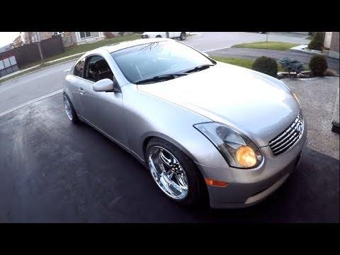 Last Drive With My Work VS-KFs Wheels .. NIGHT Vlog /Car Wash