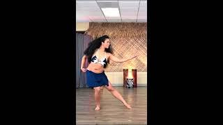 89 Rae Cuenca Vahine 28-33