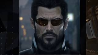 Deus Ex: Mankind Divided - The Mankinding